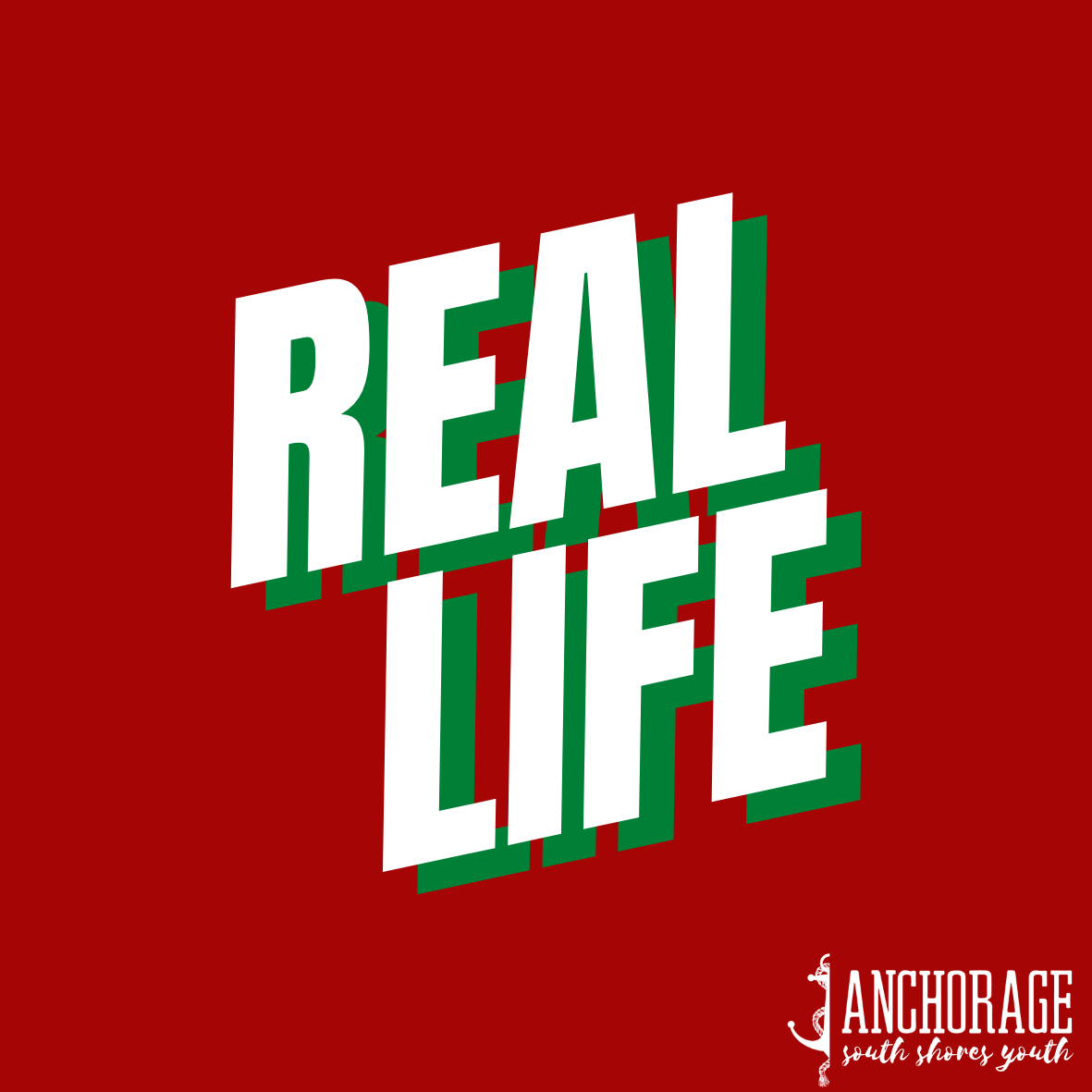 Christmas At Real Life